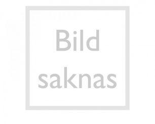 STB-4SE-R/330