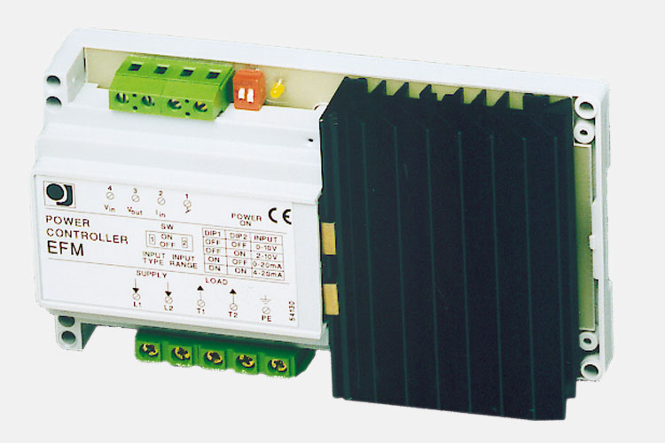 EFM-9161