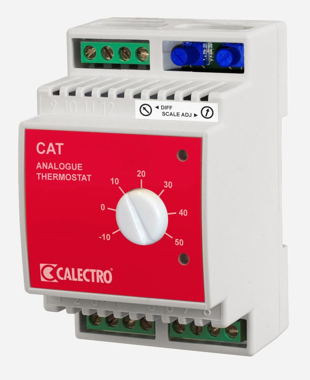 CAT-230V