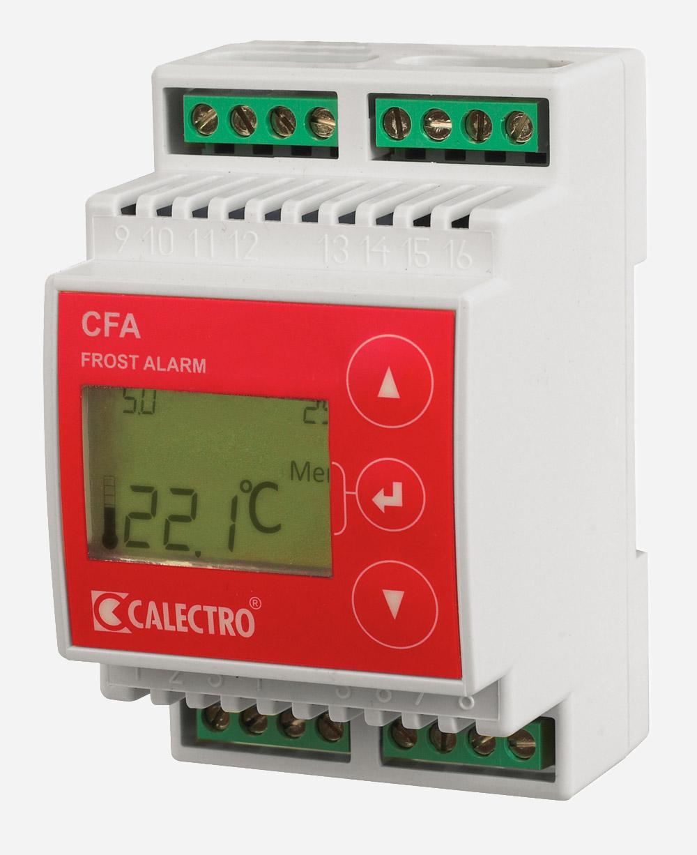 CFA-230V