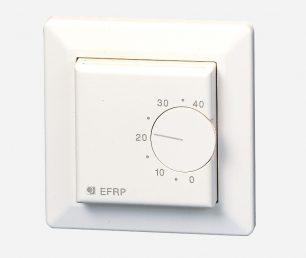EFRP-91