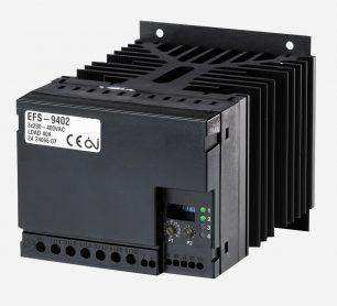 EFS-9402