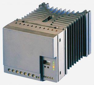 EFS-9252
