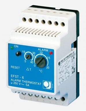 EFST-6-3221 24V