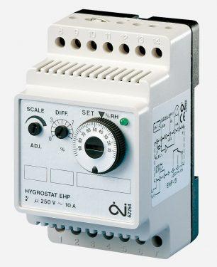 EHP-15