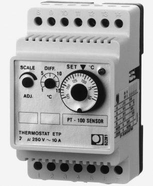 ETP-1974
