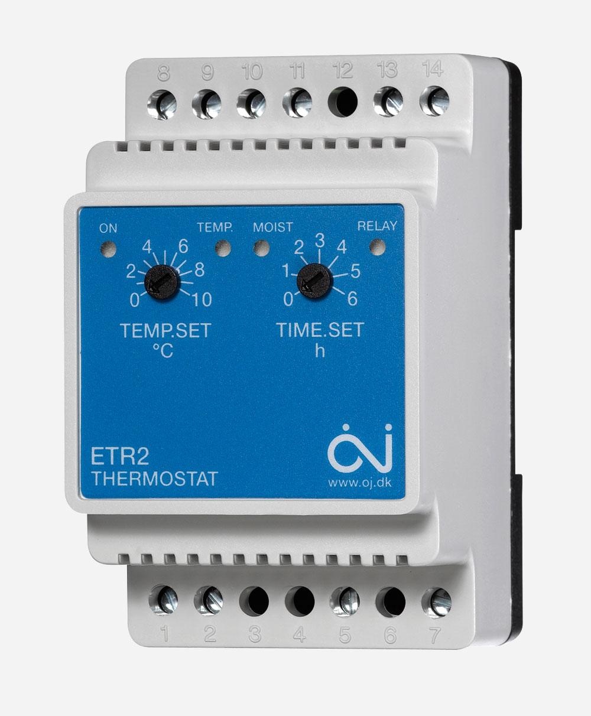 ETR2-1550