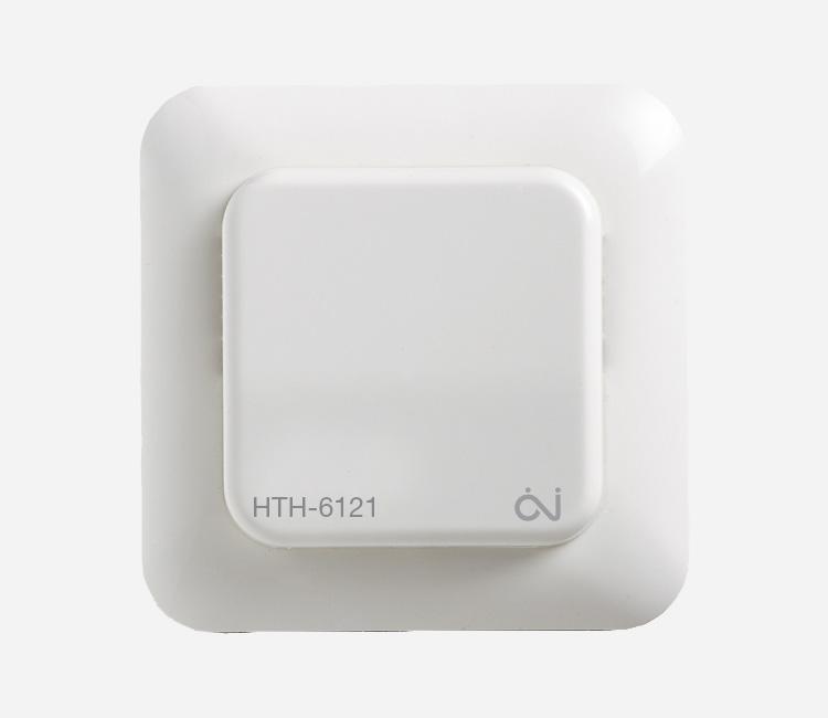 HTH-6121