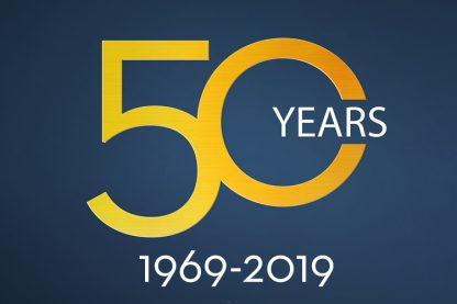 50 års samlade kunskaper om ventilationsbranschen (Del 2)