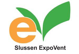 Välkommen att anmäla dig till nästa ExpoVent mässa